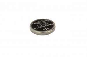 Baterie litiu CR1025 ANSMANN [1]