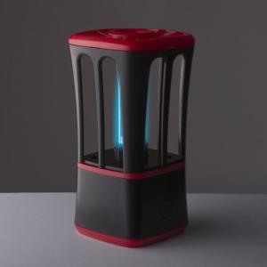 Lampa Germicidala Portabila UV 3.8W 5V [0]