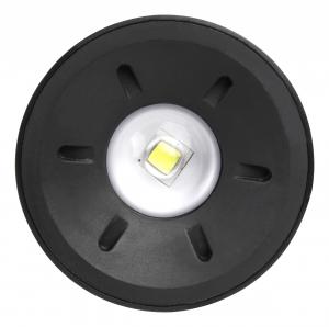 Lanterna profesionala LED 10W Future T500F ANSMANN [2]