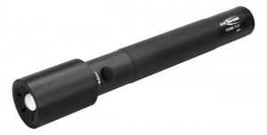Lanterna profesionala LED 10W Future T500F ANSMANN [1]