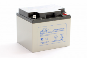 Pachet UPS 600W + Acumulator 12V/45Ah pentru centrala termica [1]