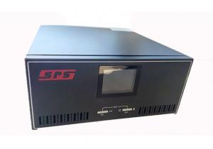 Pachet UPS 600W + Acumulator 12V/45Ah pentru centrala termica [0]