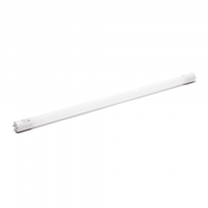 Tub LED T8 9W 6500K 600mm [2]