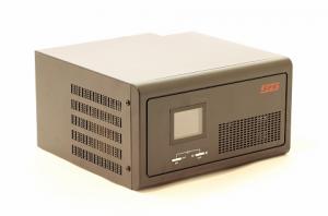 UPS SPS SH1000 1000VA/1000W [0]