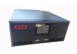 UPS SPS SH300 300VA/300W [0]