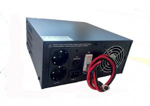 UPS SPS SH600 600VA/600W [1]