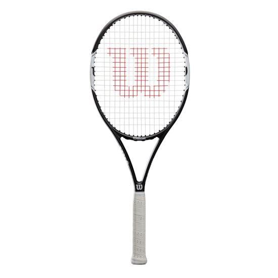 Racheta tenis Wilson Federer Control 0