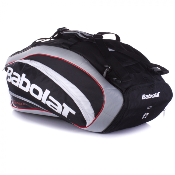 Geanta Babolat COMPETITION TEAM   [0]