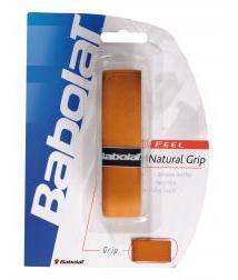 Grip Babolat Natural(piele) 0