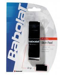Grip Babolat Skin Feel [0]