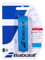 Grip Babolat Syntec Pro [0]