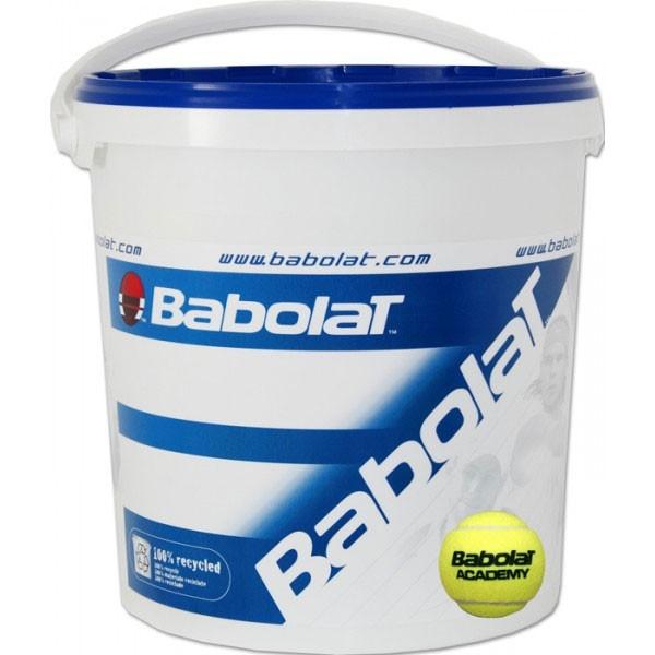 Mingi Babolat ACADEMY 72 BOX 0