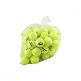 Mingi Babolat GREEN BAG X72 0