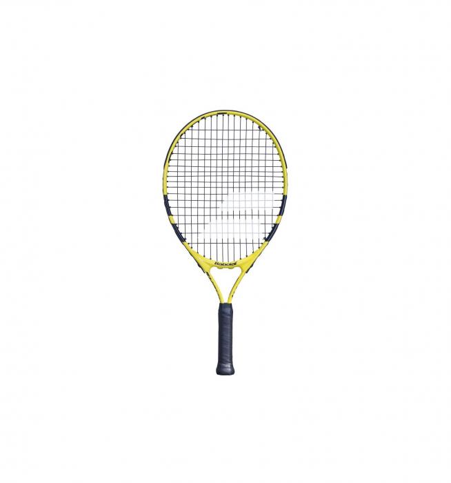Racheta tenis Babolat NADAL JUNIOR 21 [0]