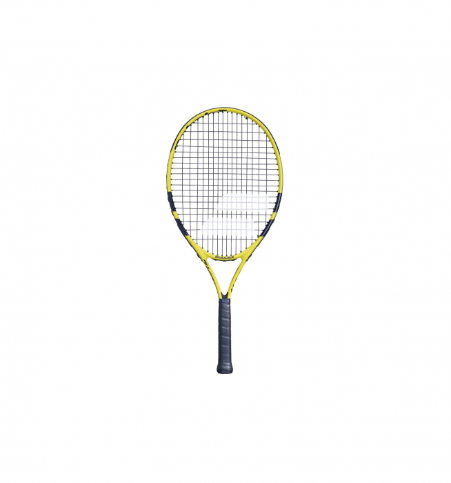 Racheta tenis Babolat NADAL JUNIOR 25 0