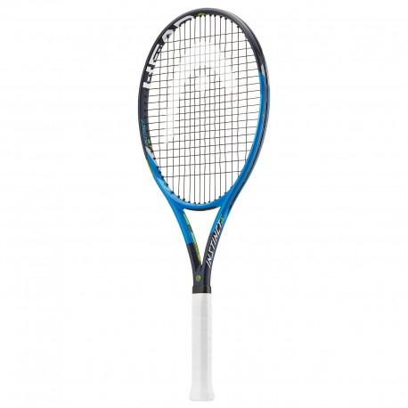 Racheta tenis Head Graphene Touch Instinct S 0