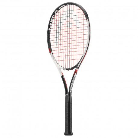 Racheta tenis Head Graphene Touch Speed  MP 0
