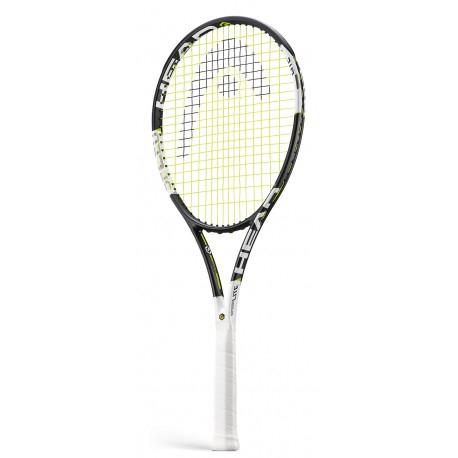 Racheta  tenis Head Graphene XT Speed Lite [0]
