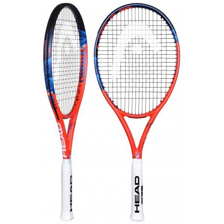 Racheta tenis Head IG Challenge Lite  0