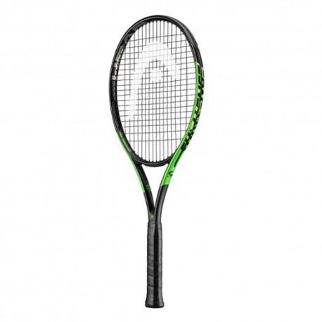 Racheta tenis Head IG Challenge PRO Green 0
