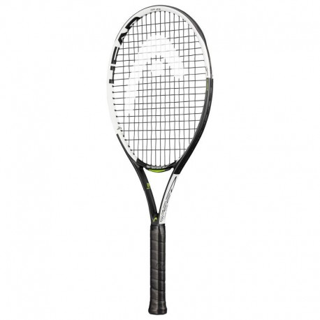 Racheta tenis Head IG Speed Jr 26 0
