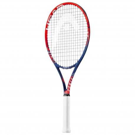 Racheta tenis Head MX Sonic Pro [0]