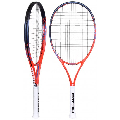 Racheta tenis Head Radical Jr 25 0