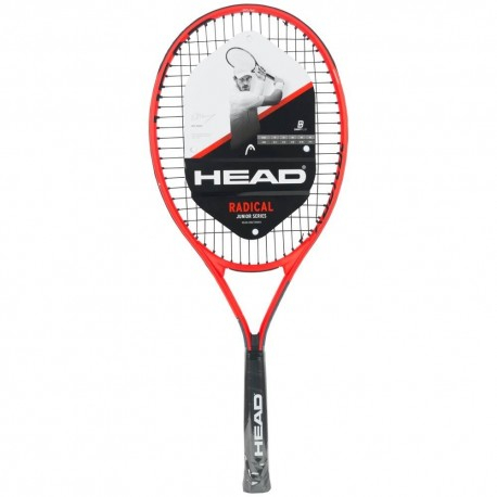 Racheta tenis Head Radical Jr 26 0