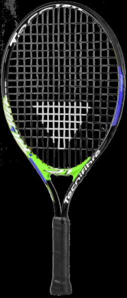 Racheta tenis Tecnifibre  Bullit 21 0