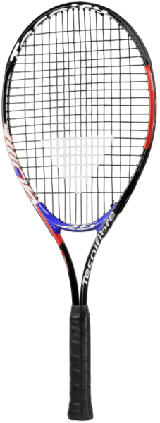 Racheta tenis Tecnifibre Bullit 23 0