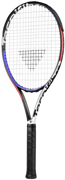 Racheta tenis Tecnifibre T-Fight 280 XTC  0