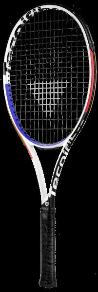 Racheta tenis Tecnifibre T-Fight 315 XTC   0
