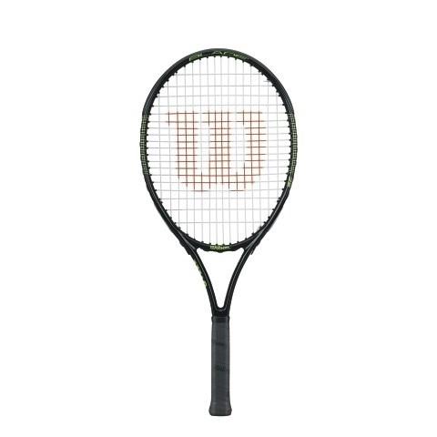 Racheta tenis Wilson Blade 25 0