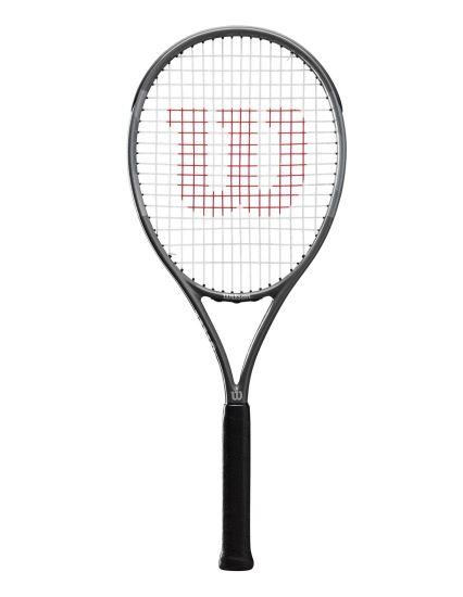 Racheta tenis Wilson Pro Staff Precision 0
