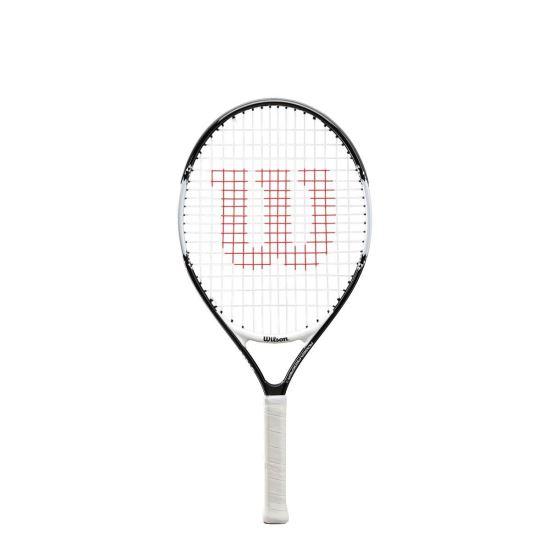 Racheta tenis Wilson Roger Federer 23 0