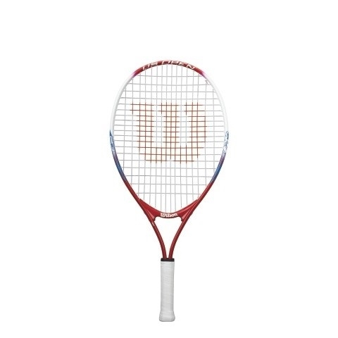 Racheta tenis Wilson US Open 23 [0]