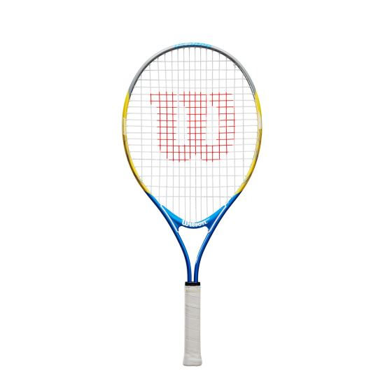 Racheta tenis Wilson US Open 25 0