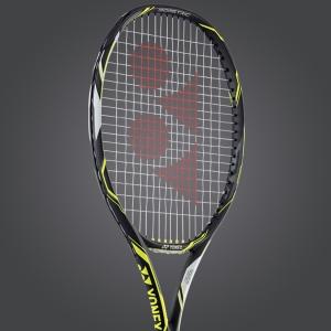 Racheta tenis Yonex Ezone DR25 [0]
