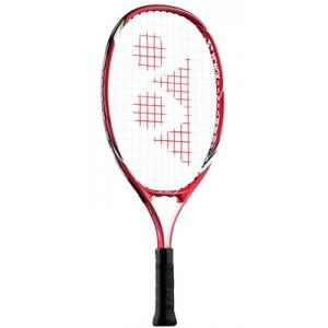 Racheta tenis Yonex VCORE 25G 0