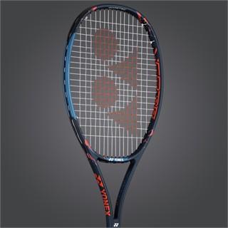 Racheta tenis Yonex VCORE PRO 100 300gr 0
