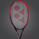 Racheta tenis Yonex VCore SV 100 300Gr 0