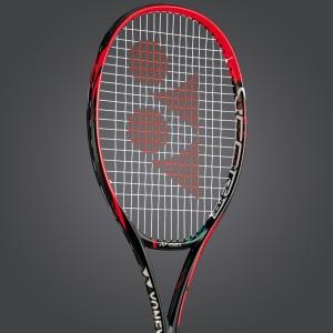 Racheta tenis Yonex VCore SV 26 0
