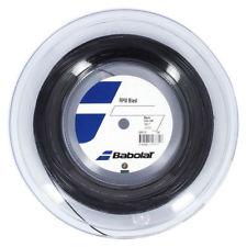 Racordaj Babolat RPM BLAST 100M     0