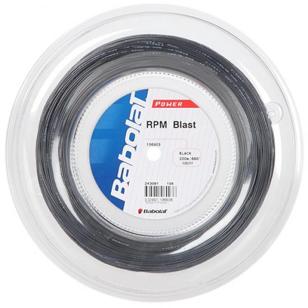 Racordaj Babolat RPM BLAST 200M     [0]