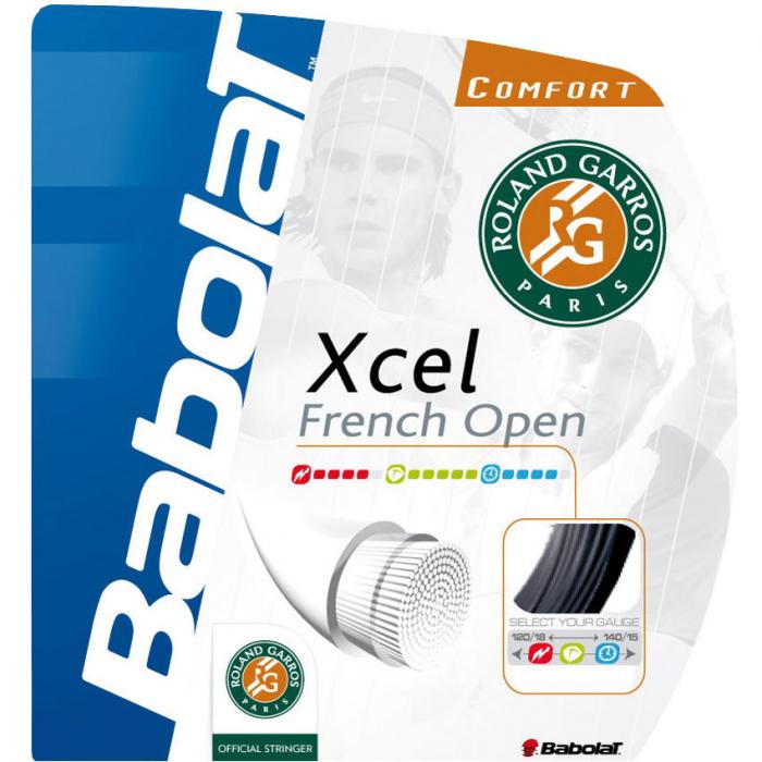 Racordaj Babolat XCEL 12M 0