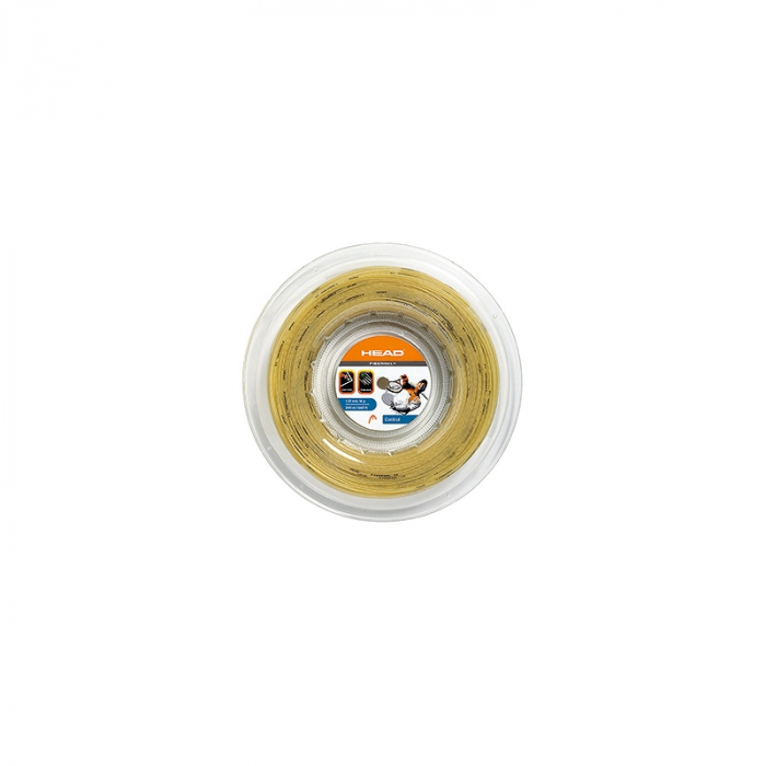 Racordaj Head Fiber Gel 1.32mm 200m 0
