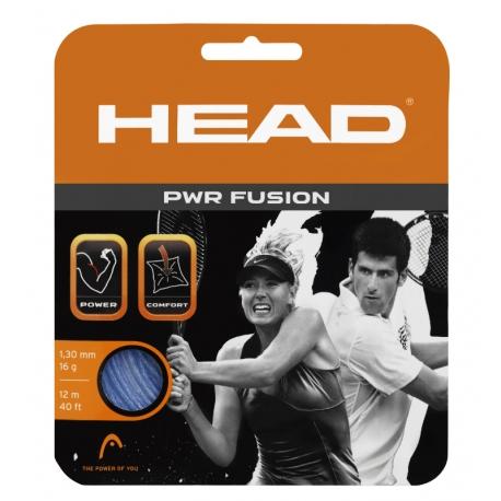 Racordaj Head PWR Fusion 12m 1.30mm 0
