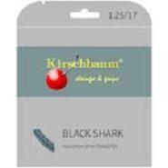 Racordaj Kirschbaum Black Shark 12m 0