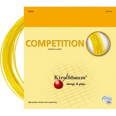 Racordaj Kirschbaum Competition 12m 0