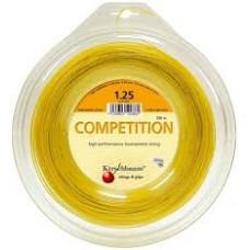 Racordaj Kirschbaum Competition 200m 0